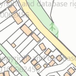 Map tile 42180.31408