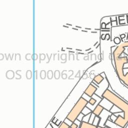 Map tile 42072.31409