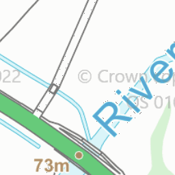 Map tile 42076.31409