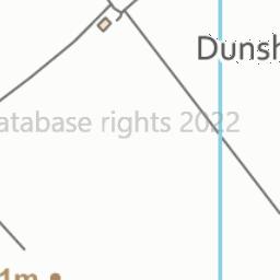 Map tile 42101.31409