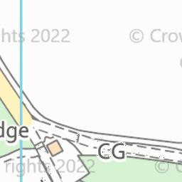 Map tile 42050.31410