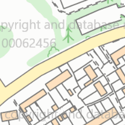 Map tile 42084.31410