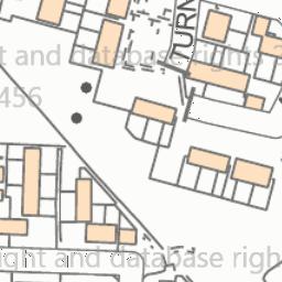 Map tile 42096.31410