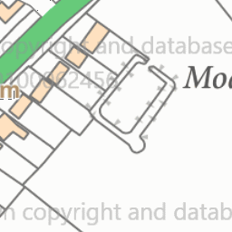 Map tile 42105.31410