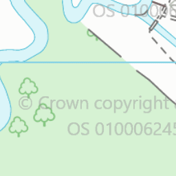 Map tile 42074.31411