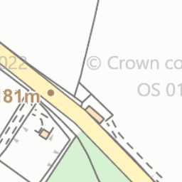 Map tile 41966.31412