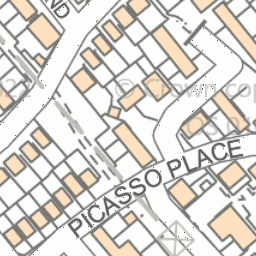 Map tile 42076.31412