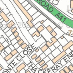 Map tile 42078.31412