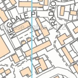 Map tile 42094.31412