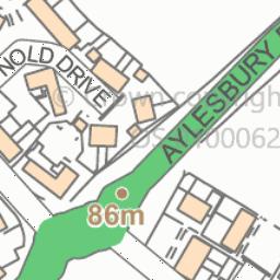 Map tile 42102.31412