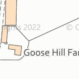 Map tile 42216.31412