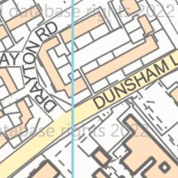 Map tile 42094.31413