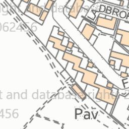 Map tile 42096.31413