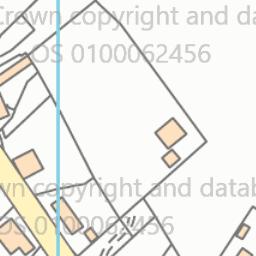 Map tile 42168.31413