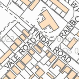 Map tile 42097.31414