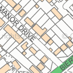 Map tile 42099.31414