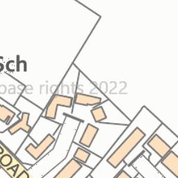 Map tile 42169.31414