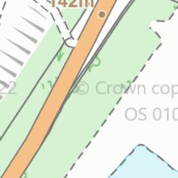 Map tile 42186.31414