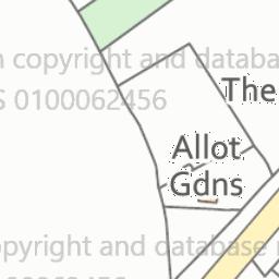 Map tile 41967.31415