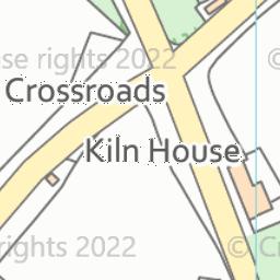 Map tile 41968.31415