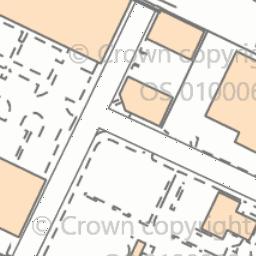 Map tile 42081.31415
