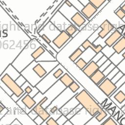 Map tile 42096.31415