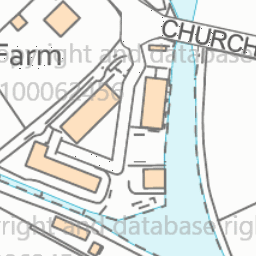 Map tile 42166.31415