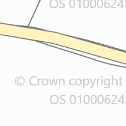 Map tile 41957.31416