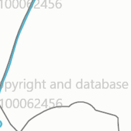 Map tile 41974.31416