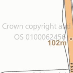 Map tile 41955.31417