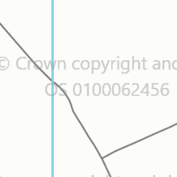 Map tile 41976.31417