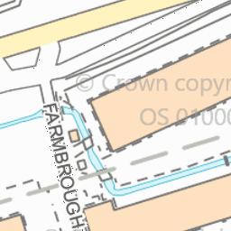 Map tile 42102.31417