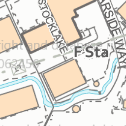 Map tile 42103.31417