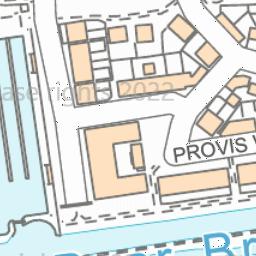 Map tile 42106.31417