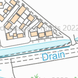 Map tile 42108.31417