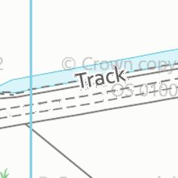 Map tile 42109.31417