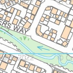 Map tile 42078.31418