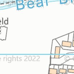 Map tile 42106.31418