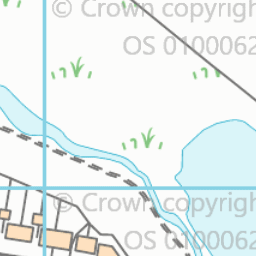 Map tile 42109.31418