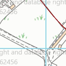Map tile 42138.31418