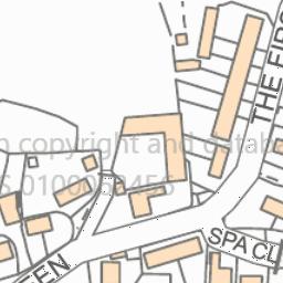 Map tile 41974.31419