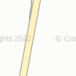 Map tile 42008.31419
