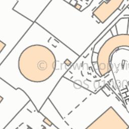 Map tile 42088.31419