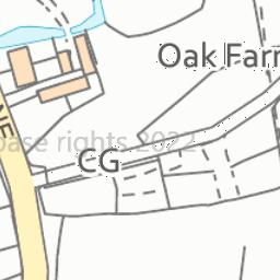 Map tile 42113.31419