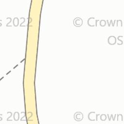 Map tile 42008.31420