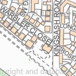 Map tile 42077.31420