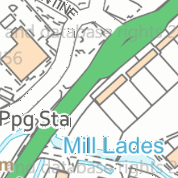 Map tile 42089.31420