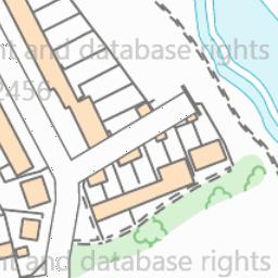 Map tile 42110.31420
