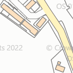 Map tile 41973.31421