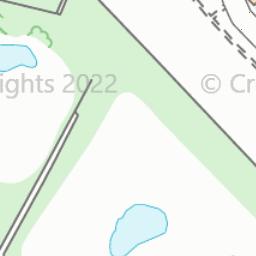 Map tile 42078.31422